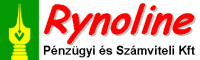 Rynoline Kft